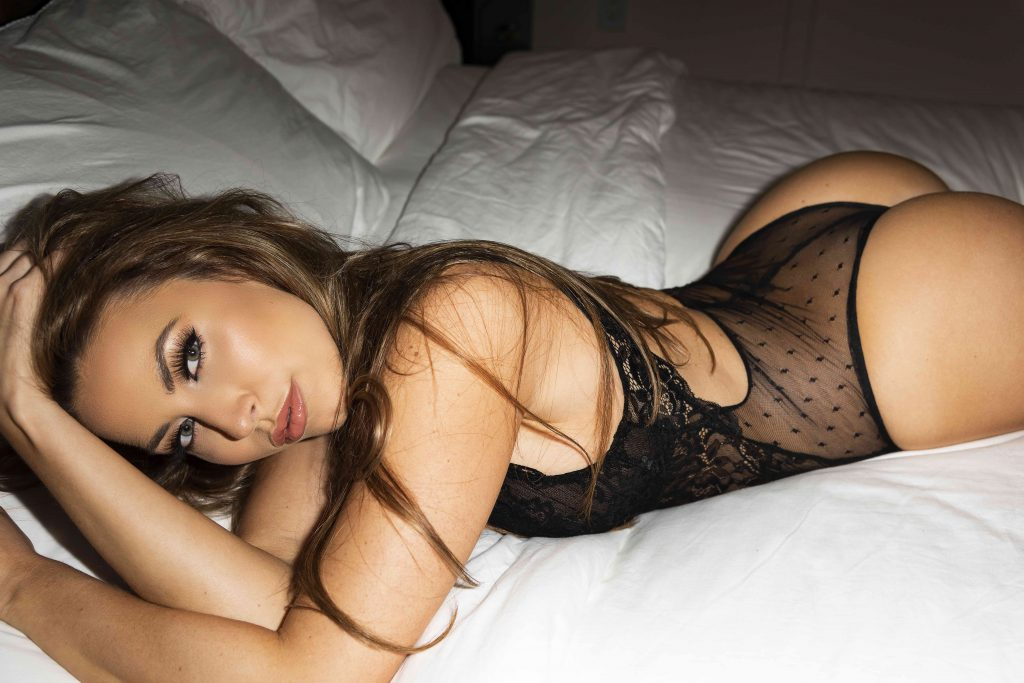 cheap London escorts naughty and cute at the same time